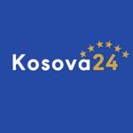 Kosova7